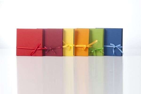 JEDNOFAREBNÝ USB/DVD BOX