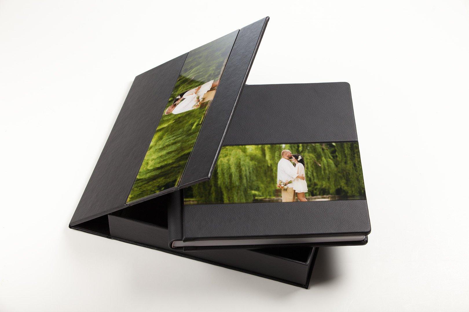 BOOK BOX PREMIUM