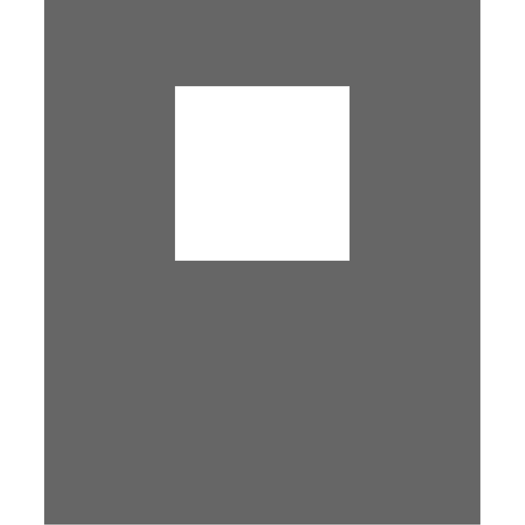 P1-pasp 10x10cm